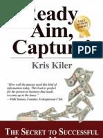 ready-aim-capture-subscriberdownload