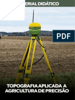 TOPOGRAFIA-APLICADA-À-AGRICULTURA-DE-PRECISÃO