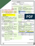 3a-apostila-sobre-formulas-quimicas