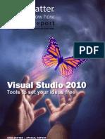 Visual-Studio-2010-supplement