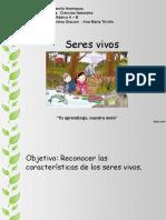 Comparto _1°BÁSICO-CIENCIAS-CARACTERÍSTICAS+SERES+VIVOS (1)_ con usted