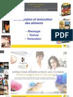 Cours_Structure_TF16_Ingenierie_gastronomique