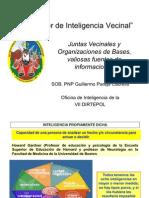 INTELIGENCIA JUNTAS VECINALES COMPLMENTADO[1]