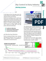 DASGIP_E-Flyer_Application_pH_QualityControl_Dairy_en