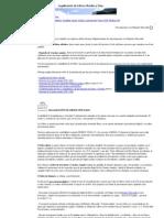 Legalización de Libros oficiales y Depósito de cuentas anuales en el Registro Mercantil