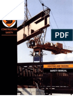 EBOOK_-_Hoisting_and_Rigging_Safety_Manual