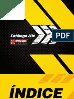 CATALOGO_PROMOOPCION_2011