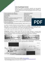 49334947-Panoramica-sulle-tecniche-di-grafologia-forense