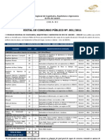 consulplan_Edital CRE2754