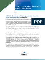 Resumen_M1(1)