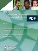 APS-Estrategias_Desarrollo_Equipos_APS (1)
