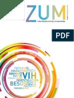 RevistaZUMDic2010