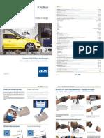 Spare Parts & Repair Solutions