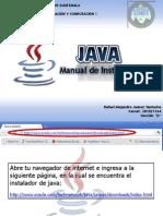IPC1_201021164_manualJava