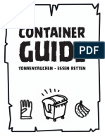 Containerguide