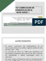 Habilidades_actitudes_valores