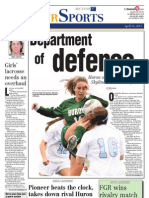 A2SportsFront 4-21-11