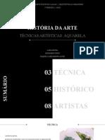 seminário_AQUARELA (apresentação)