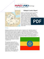 Ethiopia-Country-Report2