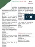 Biotecnologia - Copia