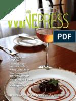 wine_press_web_04.11small