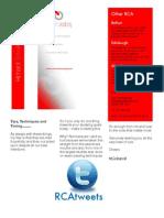 Exam_Tips_Nov_2010