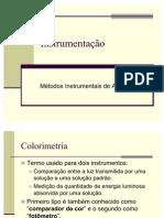 Instrumentacao-aula10