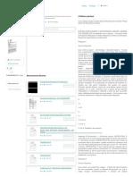 QUESTIONARIO I II ESTUDOS DISCIPLINARES XI - PDFCOFFEE.COM