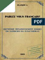 Parlez_vous_fran_231_ais_1965_Platkow_A