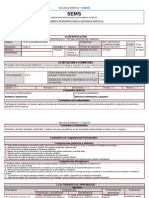 SecDidact1-Ing2-feb-agto'11-contab