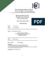 Programa_San_Luisl_Impreso