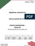 MD-MXI-6300-MAK-PE-001-GERAL-R01