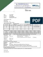 0097-2021 5678 AG Ni 2-4 Ag 3-5
