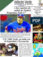 Periodico-Edicion