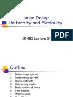 interchangedesign_study2007