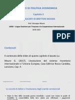 Politica_Economica_Cap.3