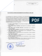 CONSEJO DE RESIDENTES ESPAÑOLES 2021