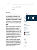 __opportunisme-cognitif.blogspot.com_2008_05_lorganisation