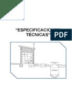 03. Especificaciones Tecnicas de Ubs