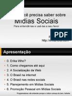 slides_midiasSociais