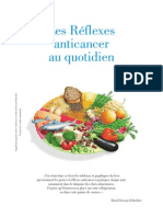 reflexes-anticancer-quotidien