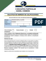 Solicitud Ingreso de Notas 2021 (1)