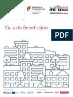 GuiaBeneficiarioIFRRU Completo 04 2019