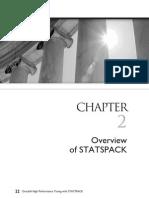 Oracle Statspack