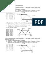 Problemas_Estructuras_Articuladas_Isostaticas (1)