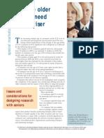 Quirks Article Senior Consumers (02-08)
