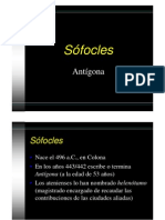 S_focles_ppt