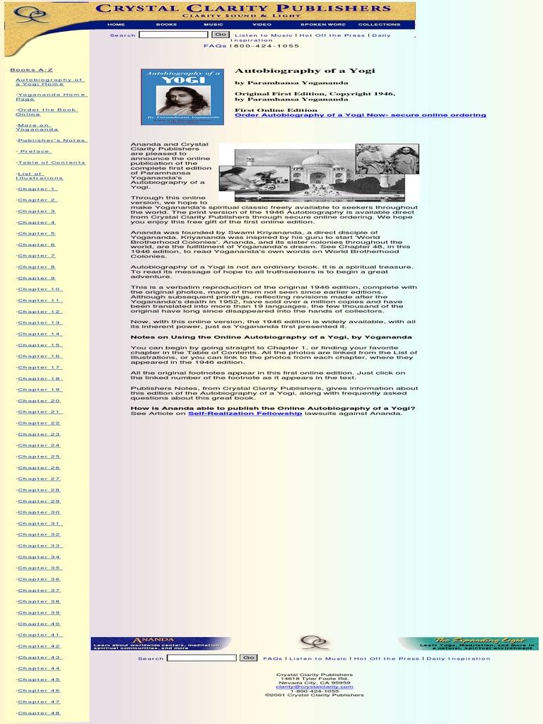 essay 1984 george orwell symbolism