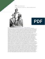 0 Mito y filosofía en Grecia