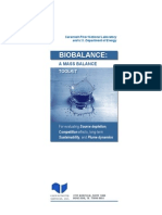 BiobalanceToolKit_Manual